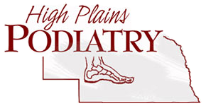 High Plains Podiatry